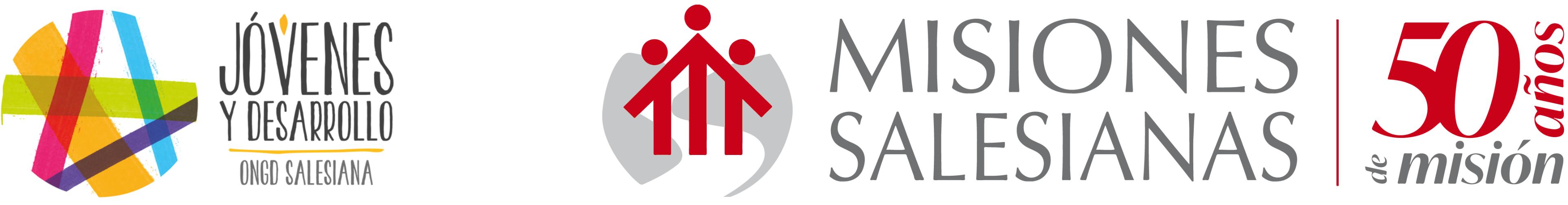 Consumo Responsable Misiones Salesianas